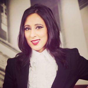 Sebina Noreen Malik